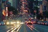 视点聚焦高速免费【上海国庆堵车路段】2014上海国庆节易堵车路段,上海国庆节堵车路段及绕行方案