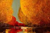 节日活动车展漫展十一动漫展【上海Y3动漫节】2014上海Y3动漫节10月开幕,2014上海Y3动漫节时间、地点、门票、活动